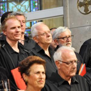chorale Cantabile