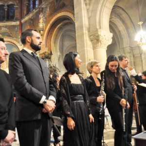 2015 solistes/ orchestre