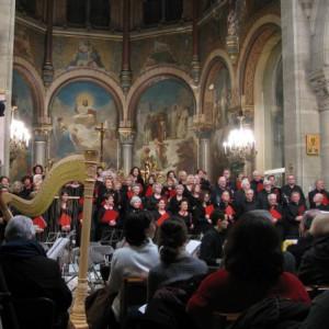 Orchestre-et-choeur-IMG_0445-800x449