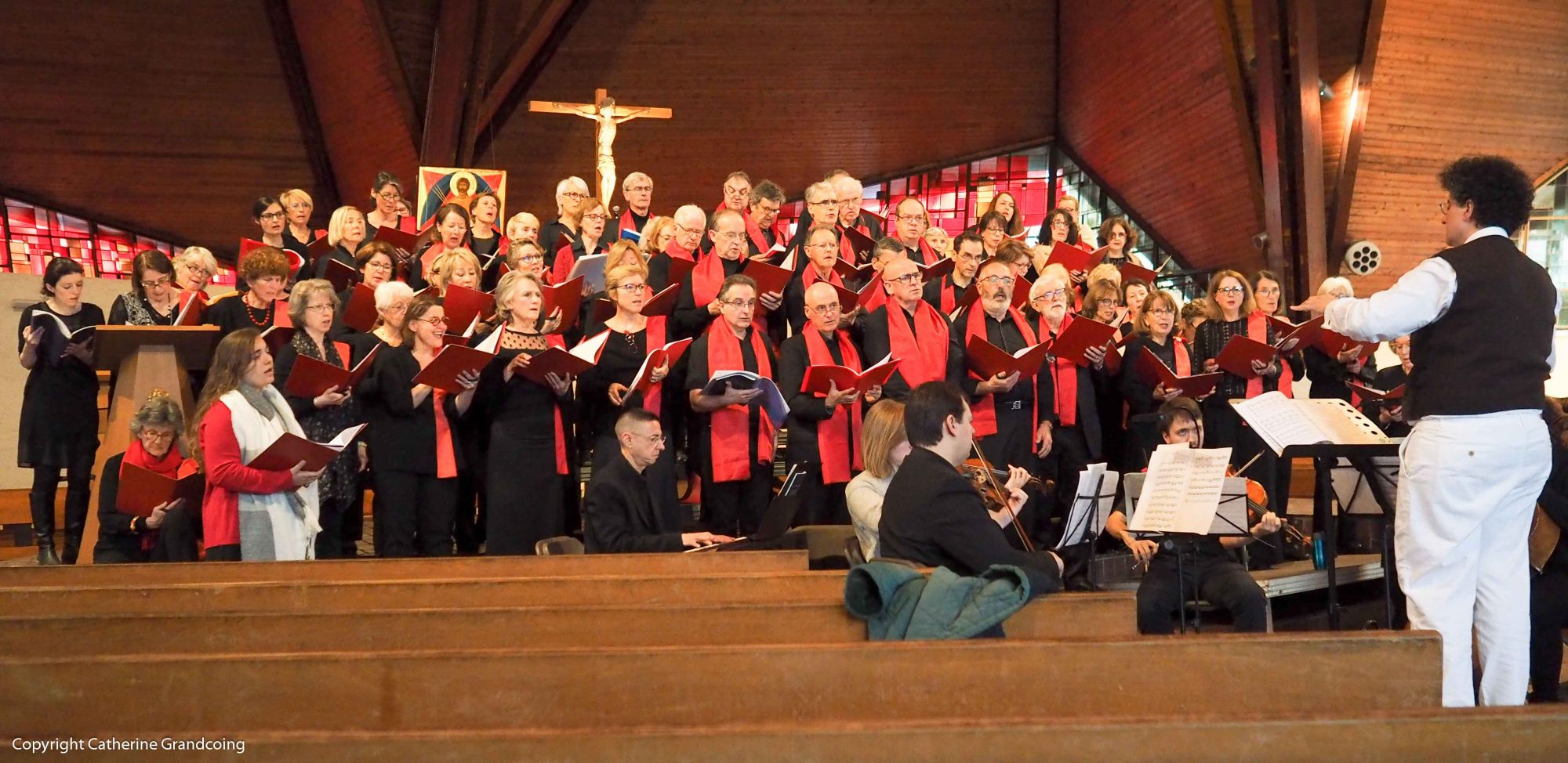 concert-chorale-cantabile-2019-100-a