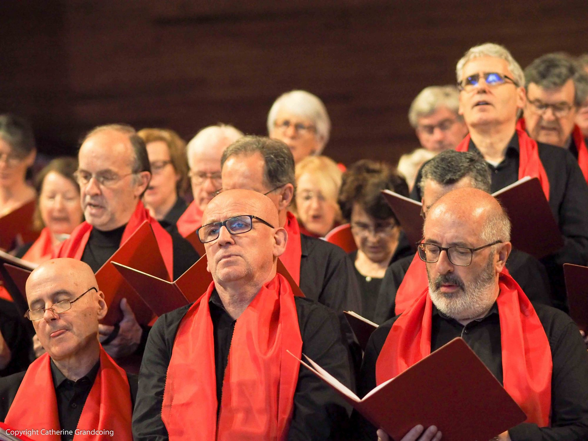 concert-chorale-cantabile-2019-105a