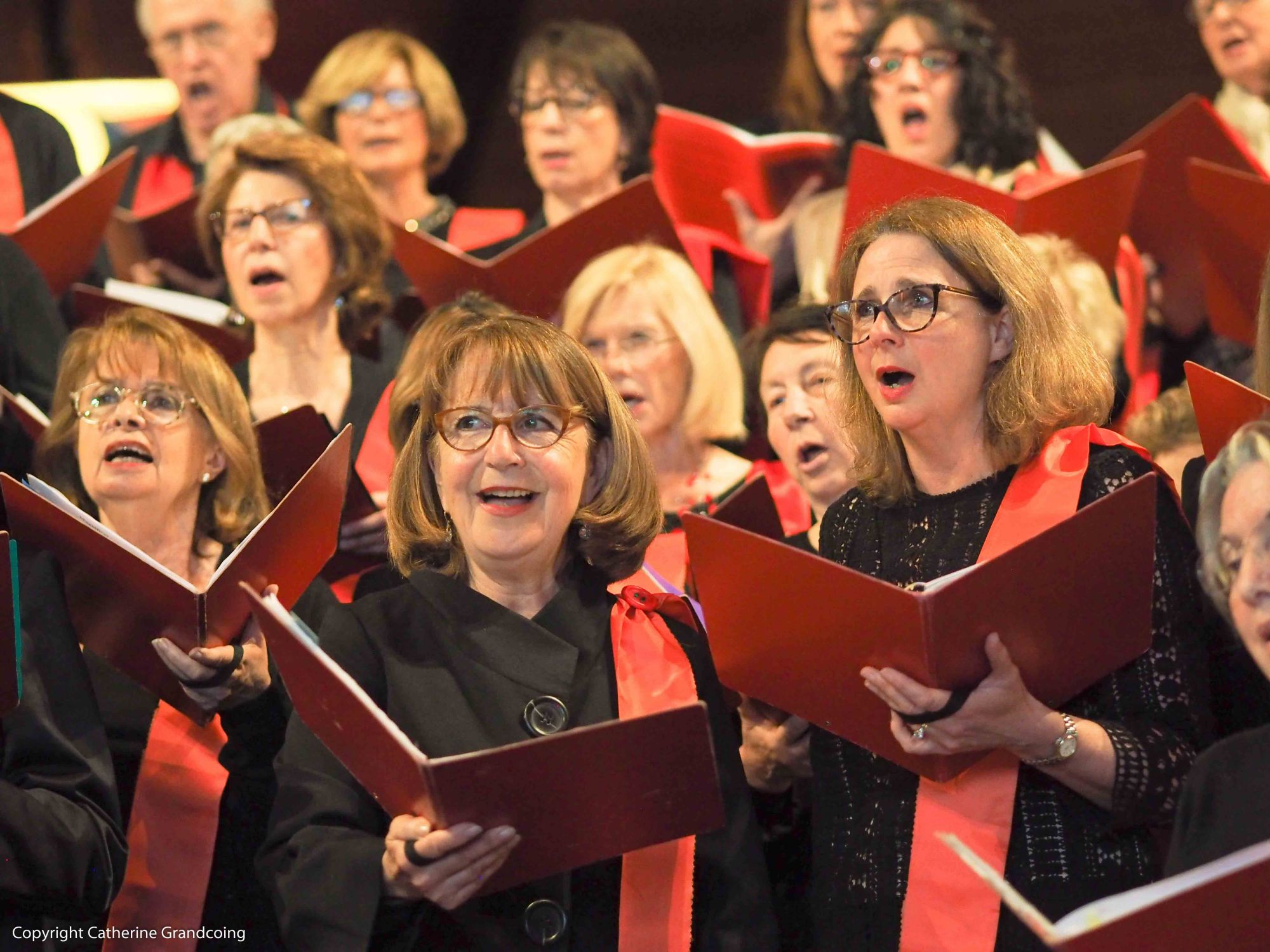 concert-chorale-cantabile-2019-106a